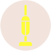 Maison Deux Care Instructions - Keep It Clean