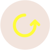 Maison Deux Care Instructions - Flatten Your Rug