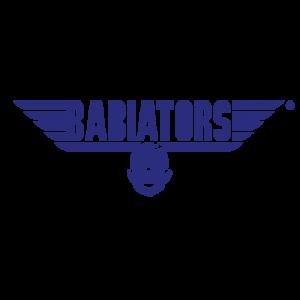 Babiators Sunglasses Logo