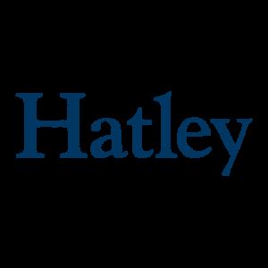 Shop for Hatley in Malta - Logo