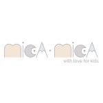 Mica-Mica Logo