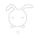 Buy: Da - The Jumping Rabbit